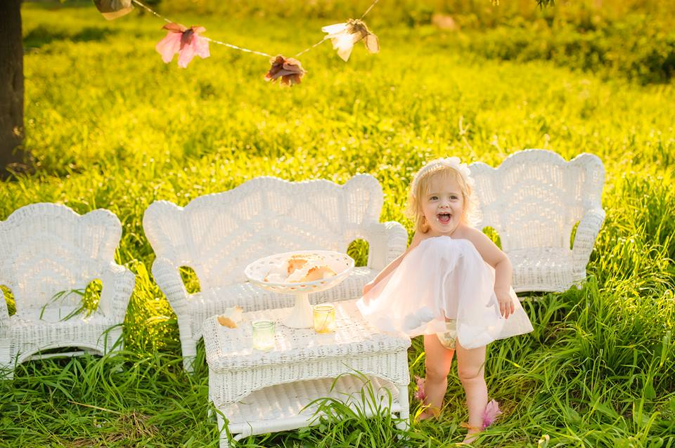 family photography staging :: finecraftguild.com