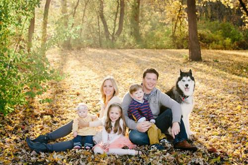 family_portrait_forest_s