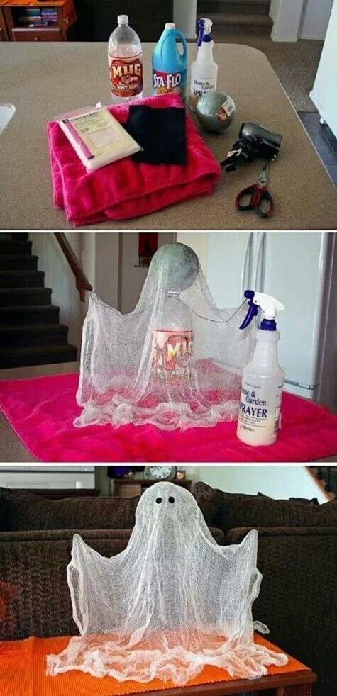 halloween_ghost_diy