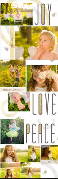 holiday photo styling giveaway :: finecraftguild.com