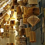recycled_books_art_anthropologie_home_decor.jpg