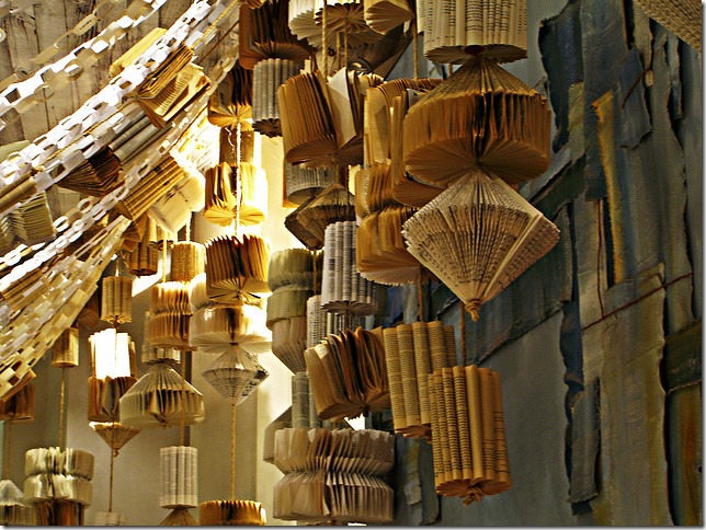 recycled_books_art_anthropologie_home_decor
