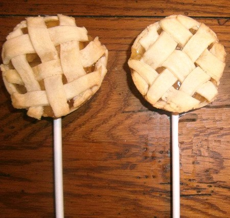 apple_pie_cakepops_thanksgiving
