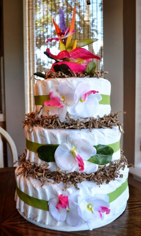 baby shower diaper cake tutorial.jpg