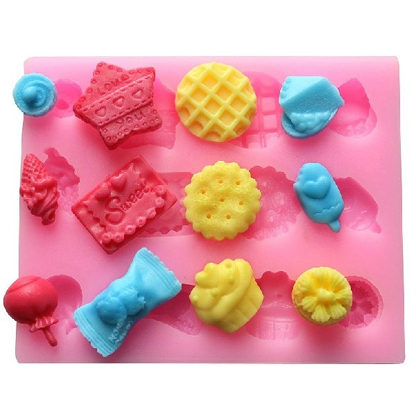 cookies_silicon_molds