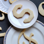 easy-typography-_christmas_cookies.png