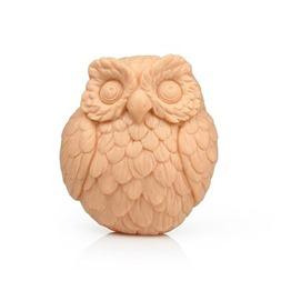 owl_soap_mold