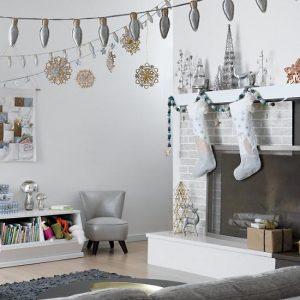 sterling advent calendar