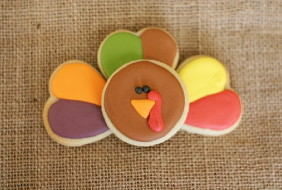 thanksgiving_cookie_ideas