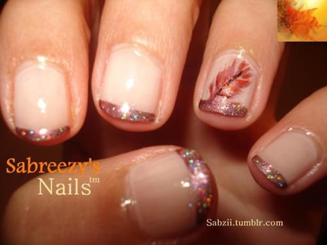 thanksgiving_nails_1