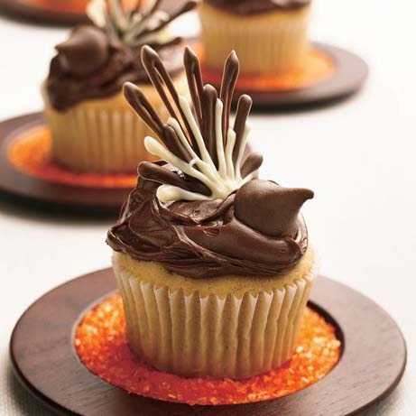thanksgiving_turkey_cupcakes