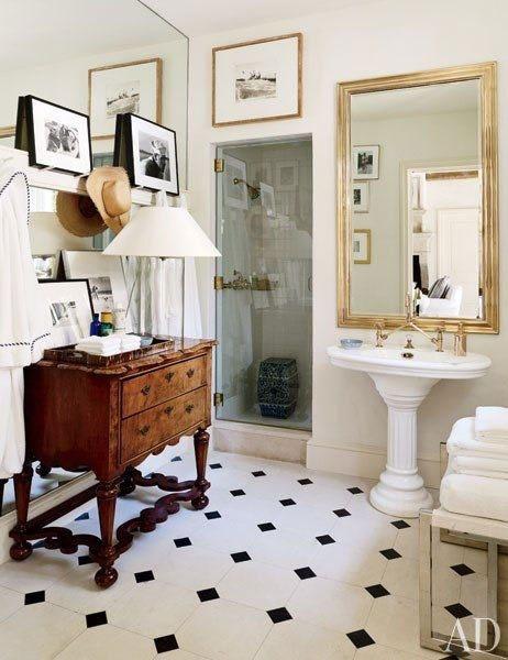 most pinned interior designs 2013 :: finecraftguild.com