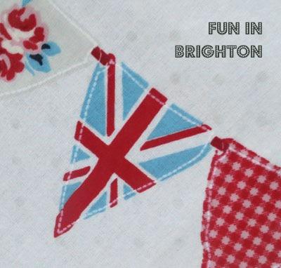 brighton_uk