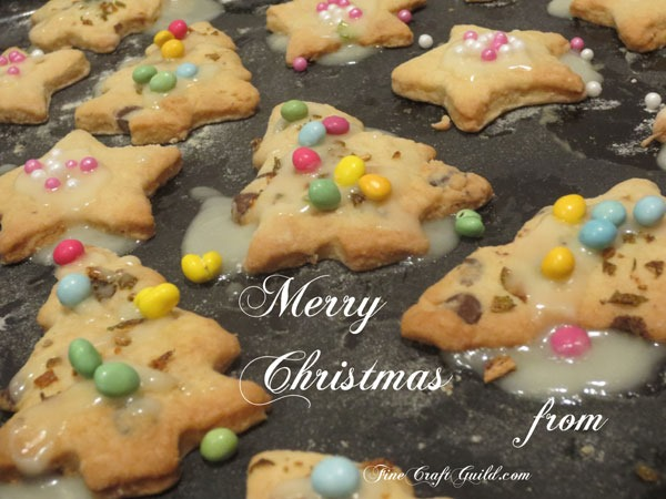 christmas_cookie_recipes
