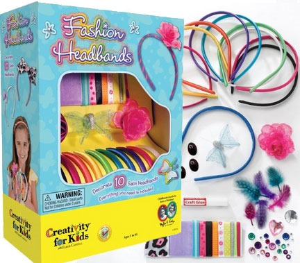 fashion_hairbands