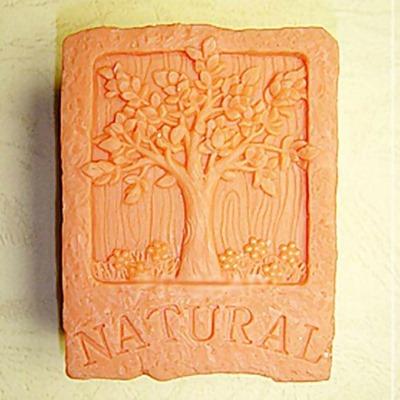 Handmade Soap Molds :: FineCraftGuild.com
