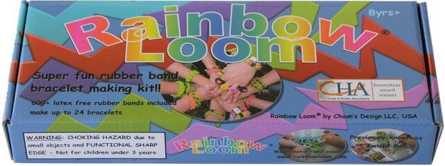rainbow_loom