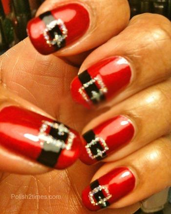 santa_nails