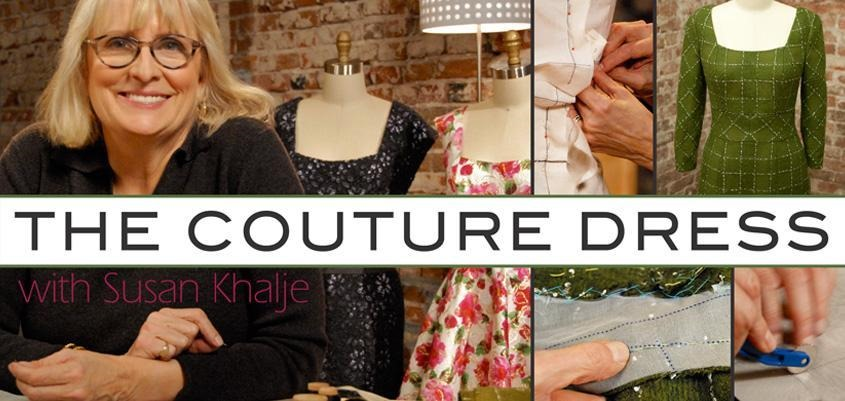 sewing_class_couture-dress