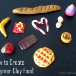 howto_make_polymer_clay_foo.jpg