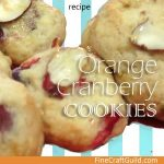 orange_cranberry_cookies.jpg