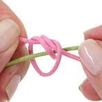 adjustable_knot_friendship_bracelet