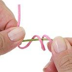adjustable_knot_friendship_bracelets