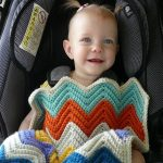 chevron_car_seat_blanket_crochet_pattern.jpg