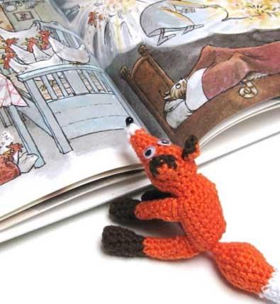 crochet_fox