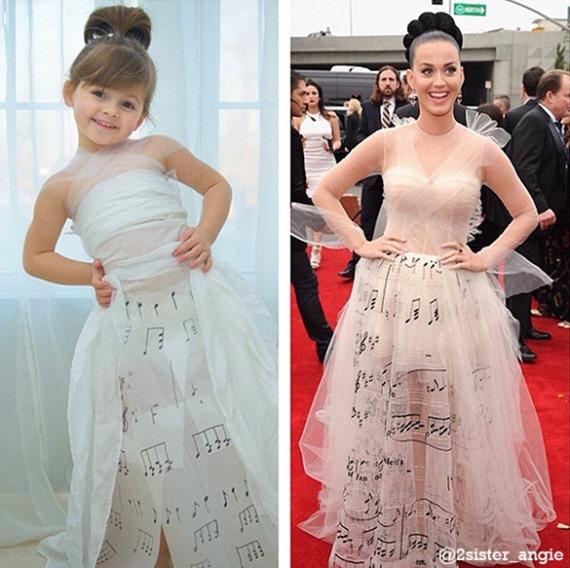 evening_dresses_paper_dresses