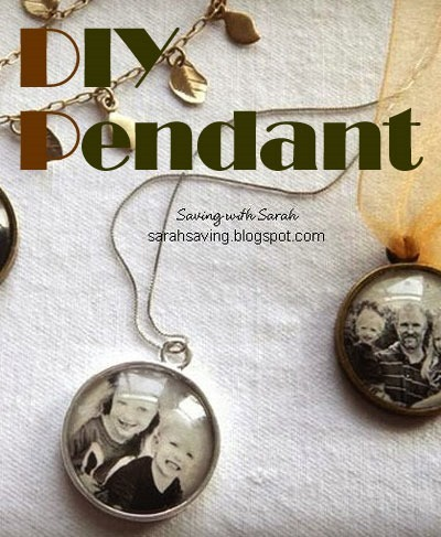 diy_pendant_photo