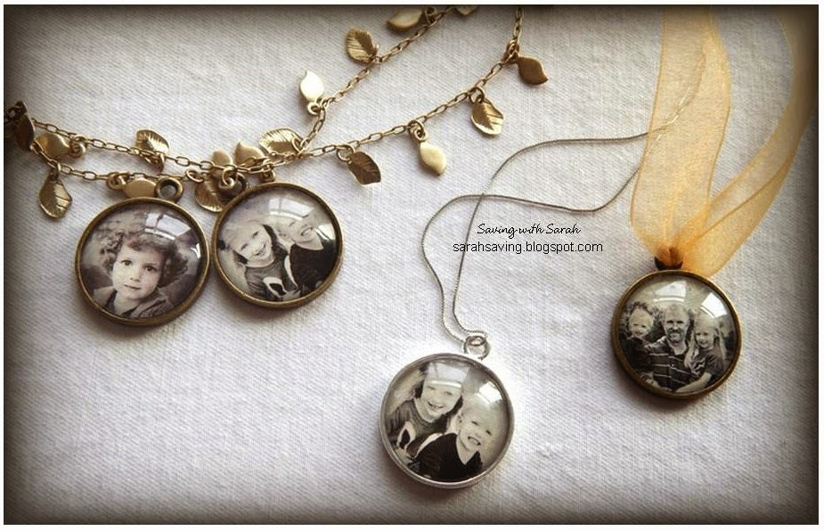 diy_photo_pendant