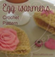 http://www.finecraftguild.com/wp-content/uploads/2014/03/eggwarmers_crochetpattern.jpg