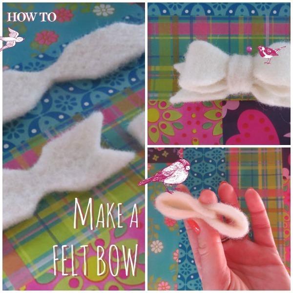 felt_bow_making_tutorial