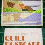 postcard_quilt.jpg