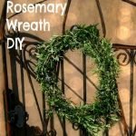 rosemary_wreath.jpg