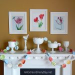 Happy-Spring-Bright-White-Spring-Mantel.jpg