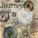 5 Inspiring Art Journal Page Ideas