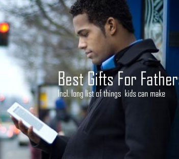 Best gifts for father s day - FineCraftGuild.com