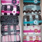diaper wipes case tutorial sewing pattern free