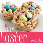 easter_desserts4.jpg