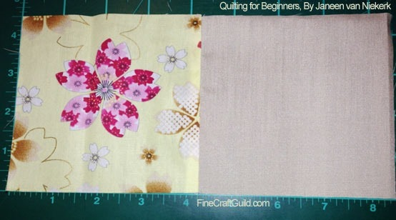 howto_read_a_quilt_pattern