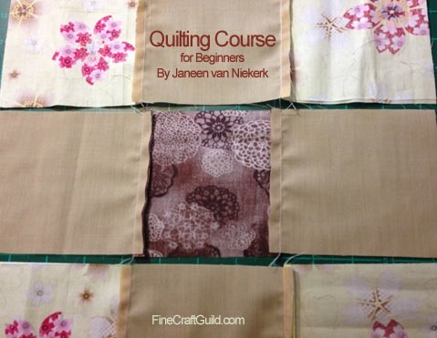howto_read_a_quilt_pattern3