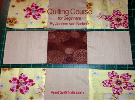 howto_read_a_quilt_pattern4