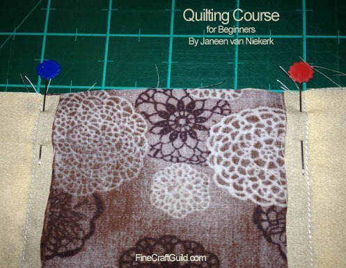 howto_read_a_quilt_pattern6