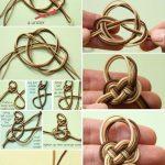 ombre_celtic_knot_bracelet_tutorial.jpg