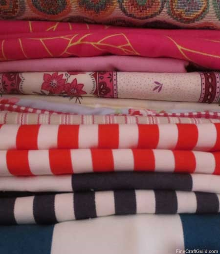 quilt_fabric_to_buy