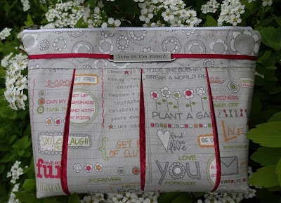 quilted_pouch_free_pattern