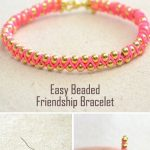 easy_beaded_friendship_brac.jpg