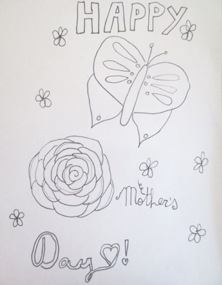 free_mothers_day_coloring_p